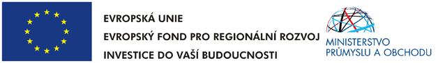 Logo EU + MPO